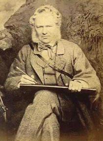 Sir Edwin Landseer