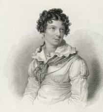 Fanny Kelly