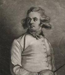 Henry Angelo