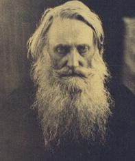 Sir Henry Taylor