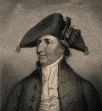 Sir Ashton Lever