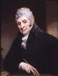 Joseph Nollekens
