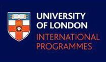 University of London External System