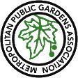Metropolitan Public Gardens Association