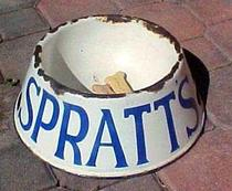Spratt's