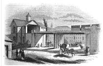 London And Blackwall Railway