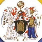 Worshipful Company of Clockmakers