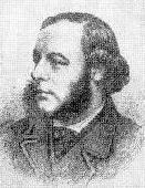 Edward Middleton Barry