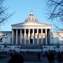 UCL quad