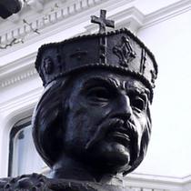 Saint Volodymyr