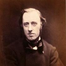 W. E. H. Lecky