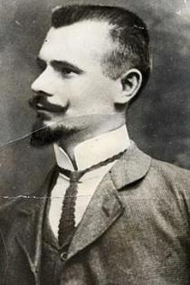 Peter Piaktow