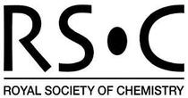 Royal Socity of Chemistry