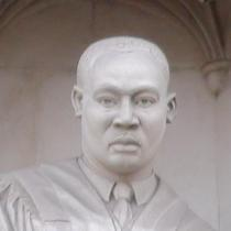 Westminster Abbey E - Martin Luther King