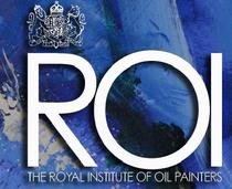 Royal Institute of Oil Painters