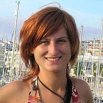Adrianna Skryzypiec