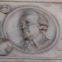 15 Croydon - Joshua Reynolds