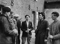 French Resistance / The Maquis