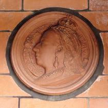 Queen Victoria's Diamond Jubilee in Wanstead