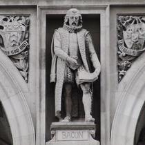 City of London School 1 - Bacon