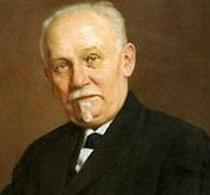 Slobodan Yovanovitch