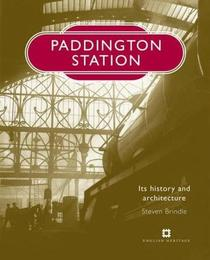 Paddington Station centenary