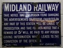 Midland Railway Company