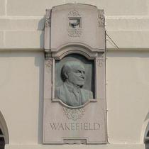 Wakefield