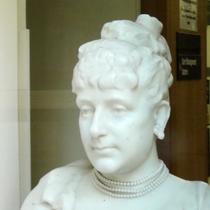 Henriette Raphael