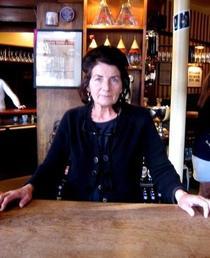 Sandra Esquilant