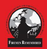 Firemen Remembered