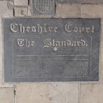 8 - Cheshire Court – the Standard