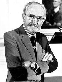 Hugh Gater Jenkins