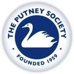 Putney Society
