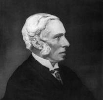 Richard Norman Shaw