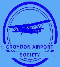 Croydon Airport Society