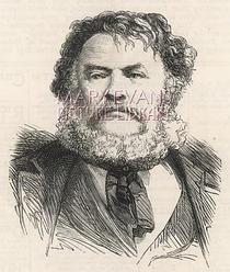 Carlo Gatti