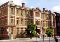 West London Hospital