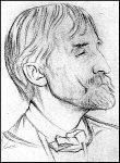 Thomas Cobden-Sanderson