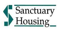 Sanctuary Housing Association