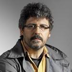 Tomas Bañuelos