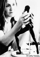 Catherine Laugel