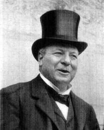 Lord Haldane