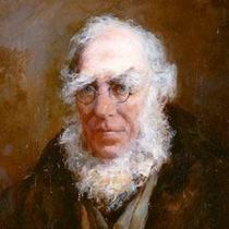 Sir Joseph Hooker