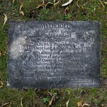 Mydiddee