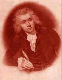 William Wilberforce (abolitionist)