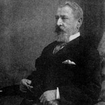 T. E. Collcutt