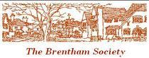 The Brentham Society