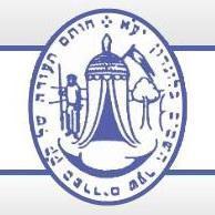 Spanish & Portuguese Jews' Congregation