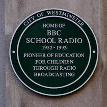 BBC School Radio